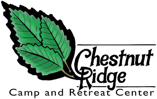Camp Chestnut Ridge