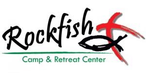 Camp Rockfish